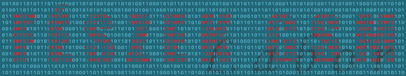 Unlocking, Software upgrade-downgrade, language change